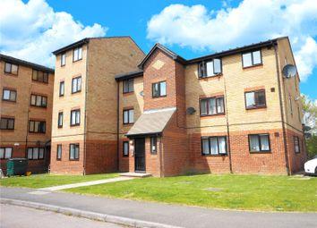 Thumbnail Flat to rent in Seymour Road, Leyton