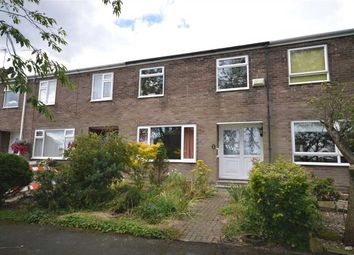 Thumbnail 2 bed link-detached house for sale in St. Margarets Drive, Tanfield, Stanley