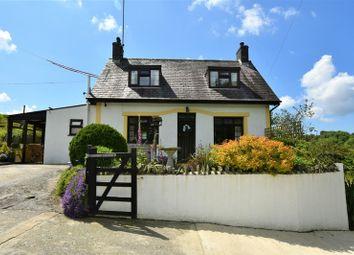 Thumbnail 3 bedroom cottage for sale in Llangeitho, Tregaron