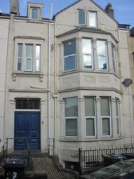 Thumbnail 4 bed flat to rent in Cotham Vale, Cotham, Bristol