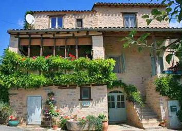Thumbnail 3 bed property for sale in Varen, Tarn-Et-Garonne, 82330, France