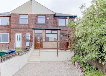 3 bed semi-detached house for sale in Thorn Gardens, Bacup, Lancashire OL13