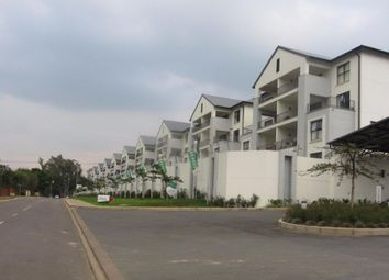 Thumbnail 1 bed apartment for sale in Hebert, Petervale, Sandton, Johannesburg, Gauteng, South Africa