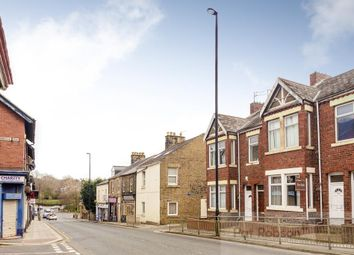 Thumbnail 5 bedroom block of flats for sale in Station Road, Gosforth, Newcastle Upon Tyne