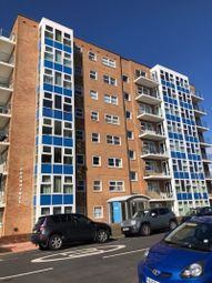 Thumbnail 2 bedroom flat to rent in Kingsway, Hove