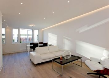 Thumbnail 1 bed flat for sale in Shirland Mews, Maida Vale