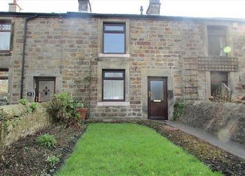 Thumbnail 2 bed property to rent in Main Road, Galgate, Lancaster