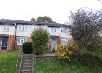 Thumbnail 3 bedroom semi-detached house for sale in Worcester Road, Kidderminster