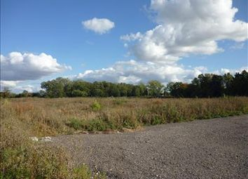 Thumbnail Land for sale in Hampton Business Park (5 Acres), Club Way, Hampton, Peterborough