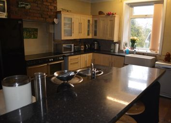 Thumbnail 3 bedroom detached house for sale in Fox Hill Road, Sheffield