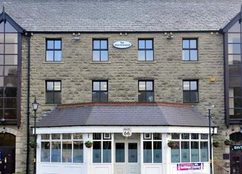 Thumbnail Office to let in Station House, Rossendale