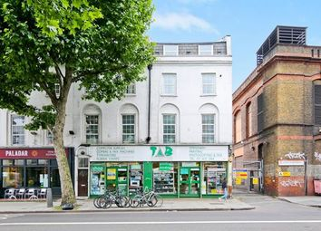 Thumbnail Retail premises to let in Multiple Use, 2-3 London Road, London