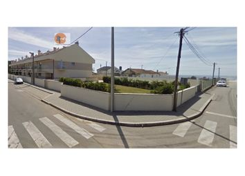 Thumbnail 4 bed detached house for sale in Arcozelo, Arcozelo, Vila Nova De Gaia