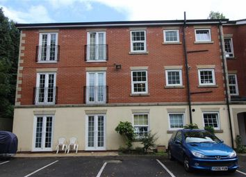 Thumbnail 2 bed flat to rent in Bromwich Street, Bolton