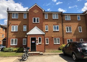 1 bed flat to rent in Fenman Gardens, Goodmayes, Ilford IG3