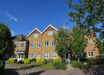 Thumbnail 2 bed flat to rent in Kempton Court, Kempton Avenue, Sunbury On Thames