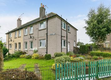 Thumbnail 2 bed flat for sale in Sighthill Avenue, Sighthill, Edinburgh