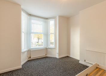 Thumbnail 1 bed flat to rent in 72 Clyde Road, Croydon