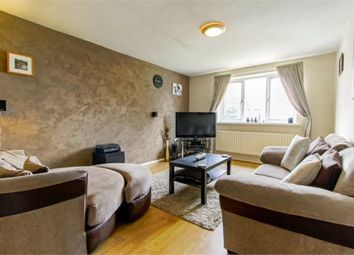 Thumbnail 1 bed flat to rent in Hallgarth, Hipswell, Catterick Garrison