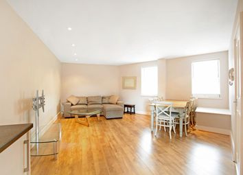 Thumbnail 3 bed mews house to rent in New Road, Marlborough, Wiltshire
