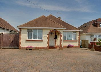 Thumbnail 3 bed property for sale in Crabtree Lane, Lancing