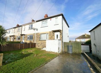 3 bed property for sale in Briardale Road, Bradford BD9