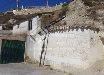 Thumbnail 4 bed property for sale in Orce, Granada, Spain