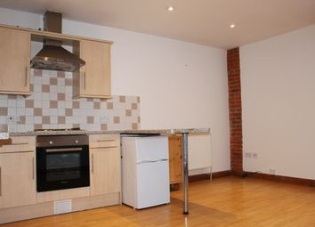 Thumbnail 1 bedroom mews house to rent in Scrimshires Passage, Wisbech
