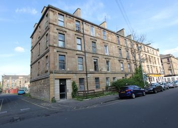 Thumbnail 1 bed flat to rent in Queenspark, Langside Road, - Unfurnished