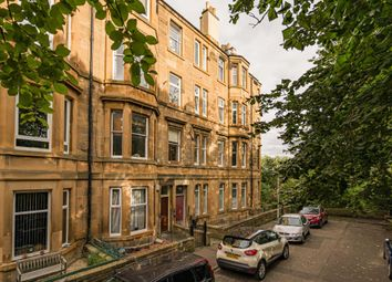 2 bed flat for sale in 2/6 Gosford Place, Edinburgh EH6