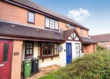 Thumbnail 1 bed flat to rent in Vetch Field Avenue, Lyppard Bourne, Worcester
