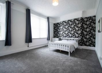 Thumbnail Room to rent in Killingworth Road, South Gosforth, Newcastle Upon Tyne