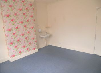 Thumbnail 1 bed property to rent in Room 5, South Street, Riddings
