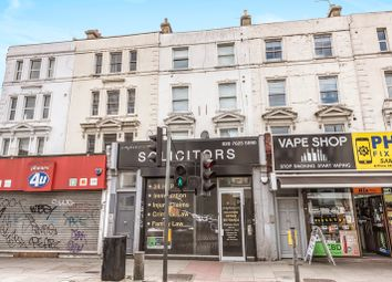 Thumbnail Office to let in Regents Plaza, Kilburn High Road, London