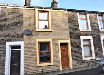 2 bed terraced house for sale in Milton Street, Oswaldtwistle BB5