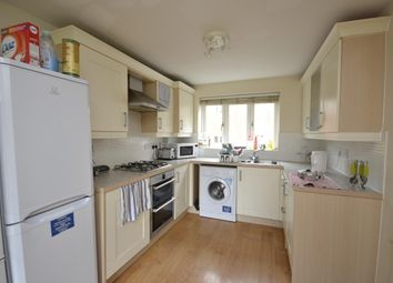 4 bed end terrace house to rent in Dirac Road, Ashley Down, Bristol BS7