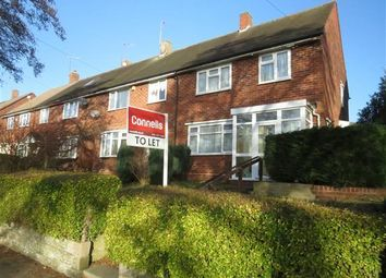 Thumbnail 3 bed property to rent in Highfield Road, Great Barr, Birmingham