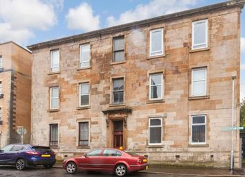 2 bed flat for sale in Holmscroft Street, Greenock, Inverclyde PA15