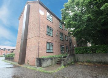 2 bed flat for sale in Black Horse Opening, Norwich NR3