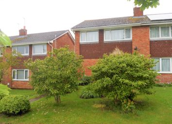 Thumbnail 3 bed terraced house to rent in Kestrel Close, Chipping Sodbury, Bristol