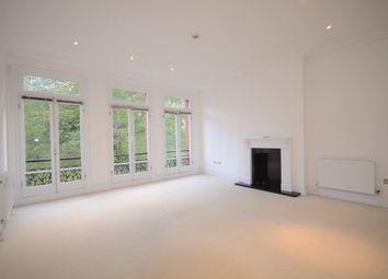 Thumbnail 2 bedroom flat to rent in Curfew Yard, Thames Street, Windsor