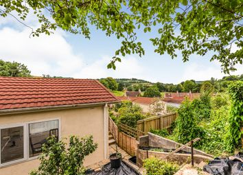 Thumbnail 2 bed mobile/park home for sale in Lycetts Orchard, Box, Corsham