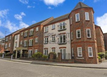 Thumbnail 1 bed property to rent in Deanery Close, Chichester