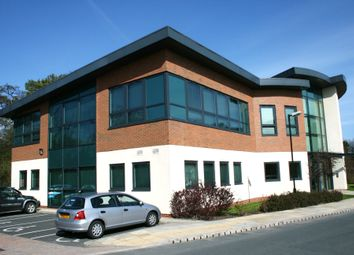 Thumbnail Office for sale in Coal Road, Leeds