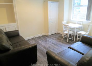 4 bed terraced house to rent in Yew Tree Road, Withington, Manchester M20