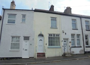 Thumbnail Property to rent in Layton Road, Blackpool