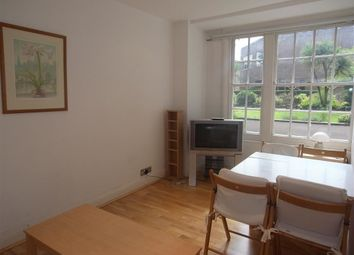 Thumbnail 1 bed flat to rent in Fincley Road, London, London
