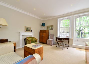 Thumbnail 2 bed flat for sale in Vereker Road, Barons Court