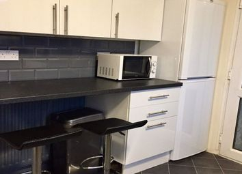 Thumbnail Room to rent in R5, Milton Road, Corby, Northants