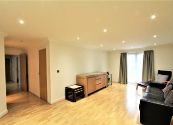 Thumbnail 2 bed flat for sale in Bowles Court, 57 Kenton Road, Harrow